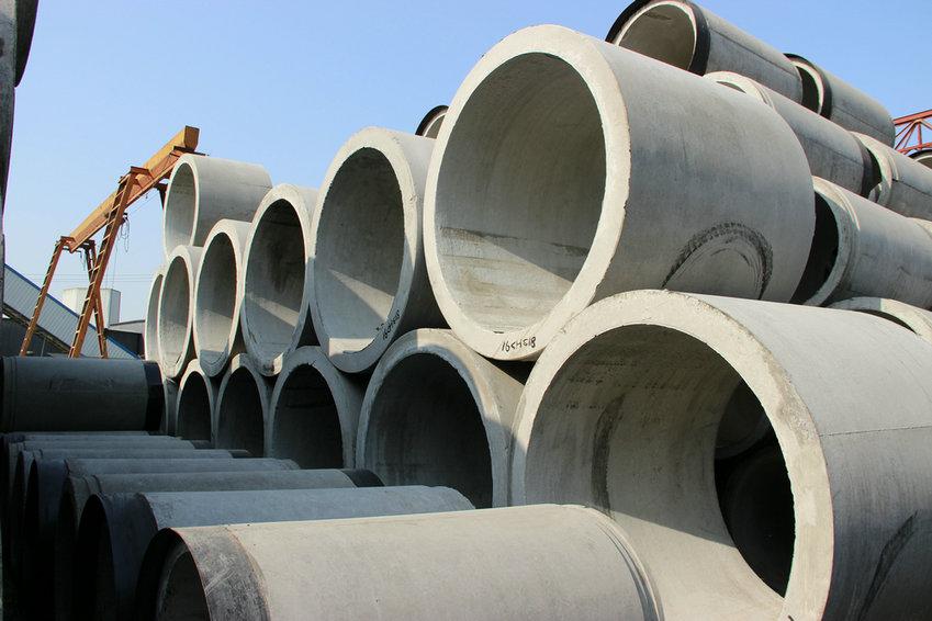 四川万博manbetx官网网页版混凝土水泥管生产厂家