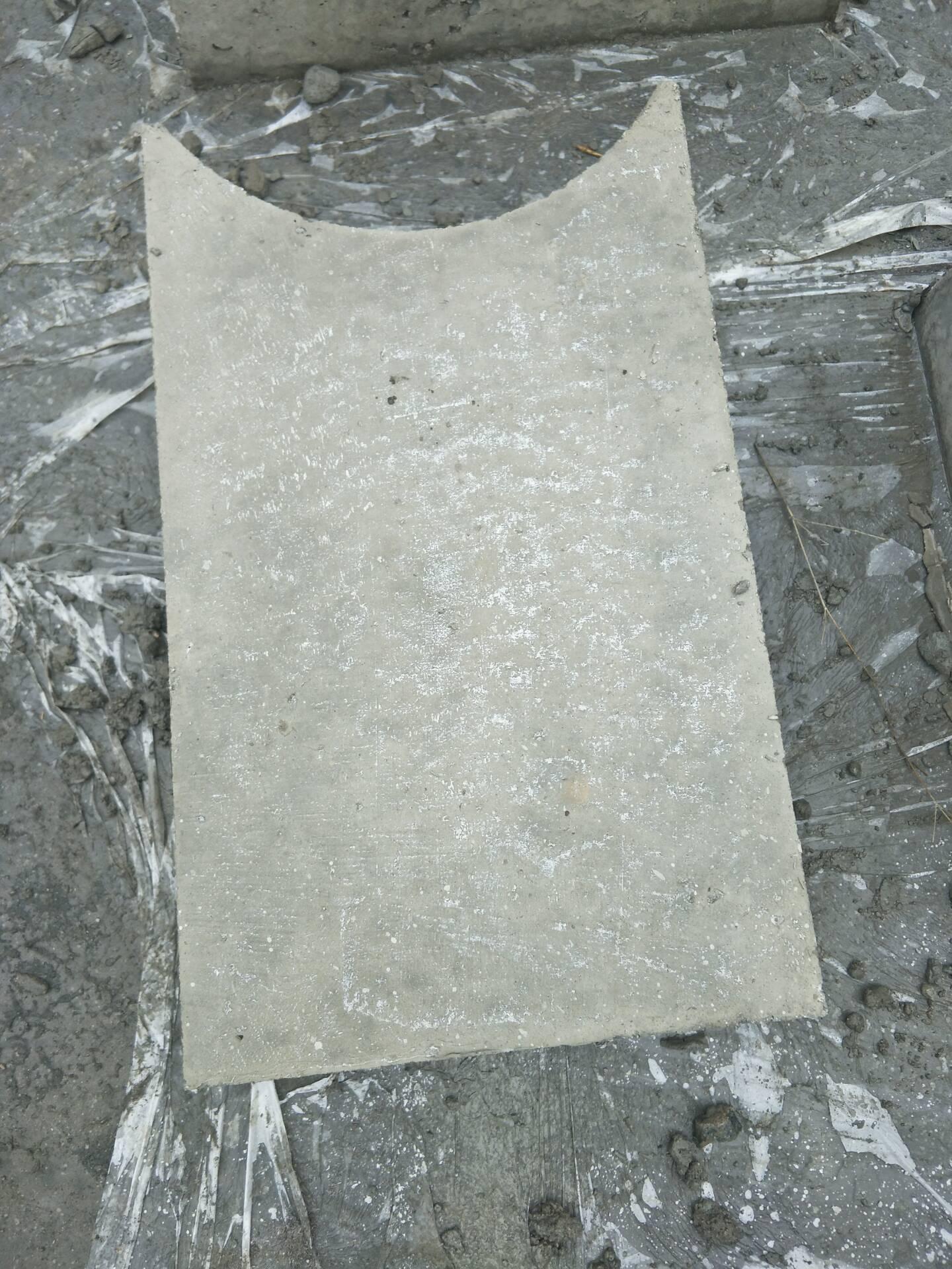 四川万博manbetx官网网页版预制综合管廊支墩生产厂家